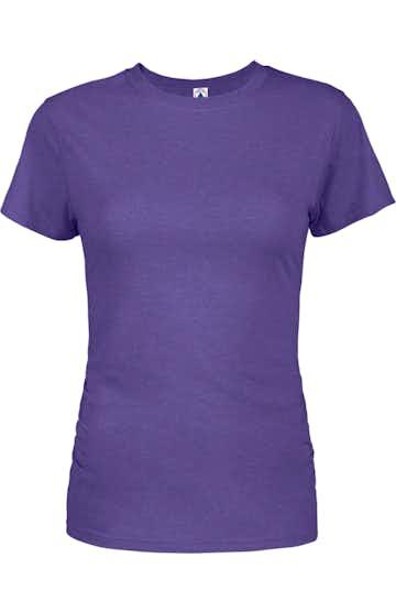 Delta 1336N Purple Heather