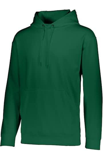 Augusta Sportswear 5505 Dark Green