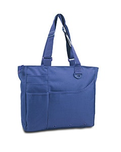 Liberty Bags 8811 Royal