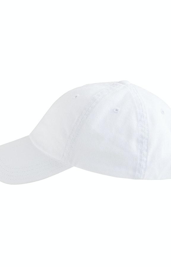 Alternative AH70 White