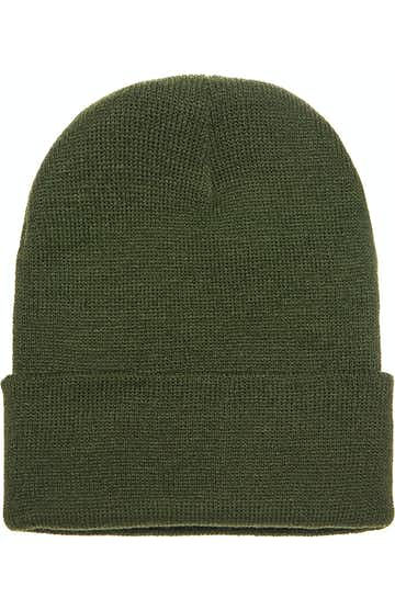 Yupoong 1501 Olive