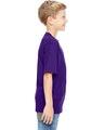 Augusta Sportswear 791 Purple