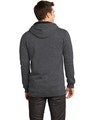 District DT800 Heather Charcoal