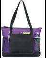 Gemline 1100 Purple