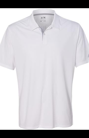 Adidas A206 White