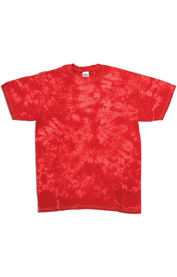 Dyenomite 20BCR Red