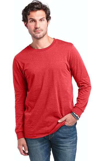 Delta 12640 Red Heather