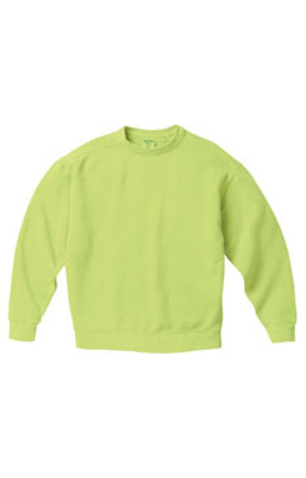 Comfort Colors 1566 Kiwi