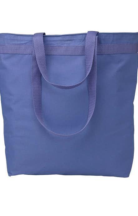 Liberty Bags 8802 Lavender