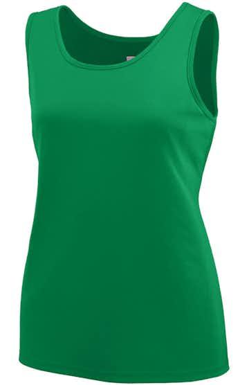 Augusta Sportswear 1705 Kelly