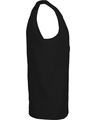 Delta 21734 Black