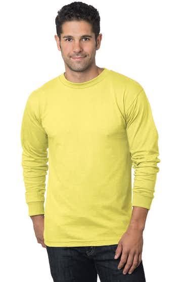 Bayside BA6100 Yellow