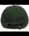 Outdoor Cap GWT-111 Dark Green