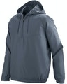 Augusta Sportswear 3510 Graphite