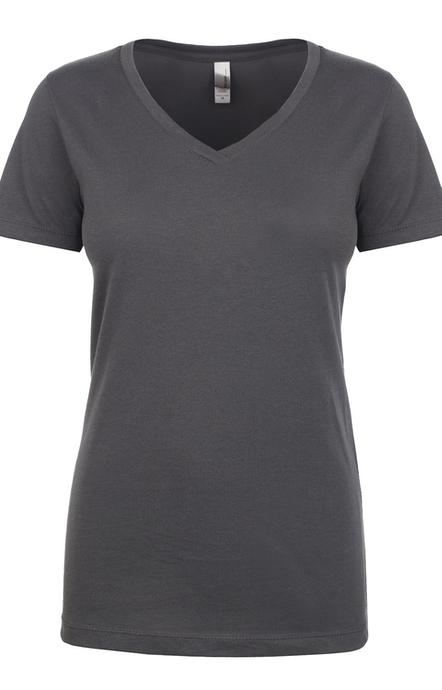 Wholesale Blank Shirts Jiffyshirts