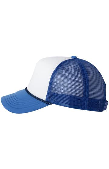 Valucap VC700 White / Royal