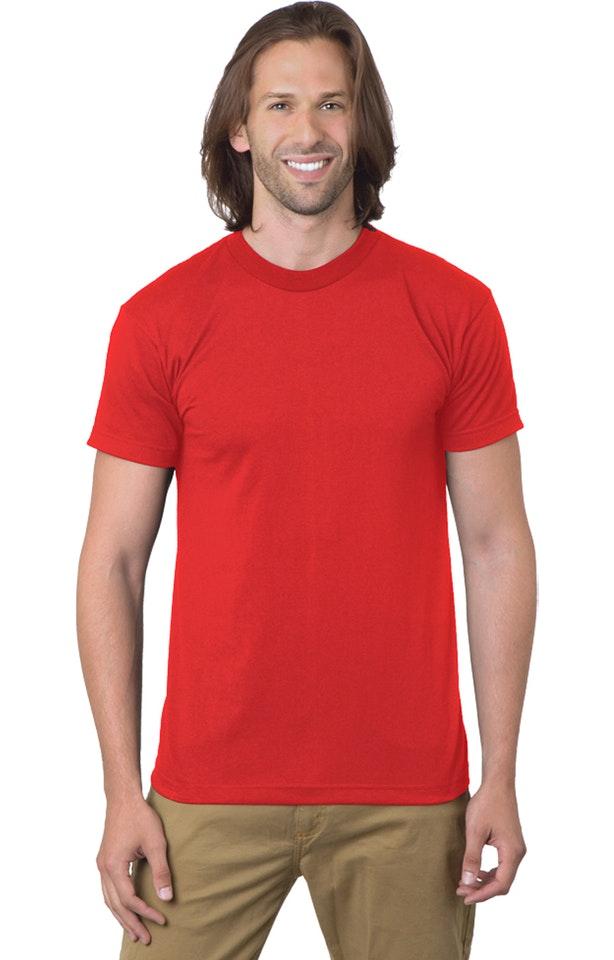 Bayside BA1701 Red