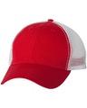 Sportsman AH80 Red / White