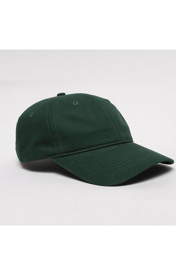 Pacific Headwear 0201PH Hunter
