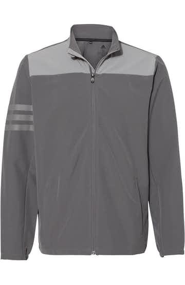 Adidas A267 Grey Five/ Grey Three