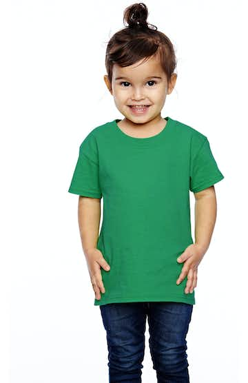 Fruit of the Loom T3930 Kelly