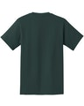 Port & Company PC61PT Dark Green