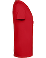 Delta 11736 New Red