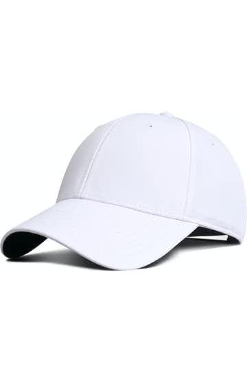 Fahrenheit F364 White
