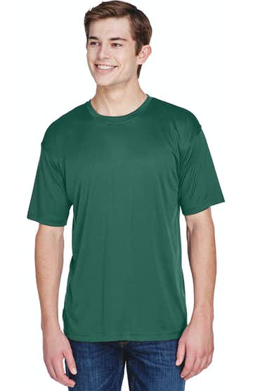 UltraClub 8620 Forest Green