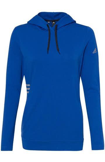 Adidas A451 Collegiate Royal