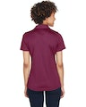 UltraClub 8425L Maroon