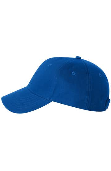 Valucap VC600 Royal Blue