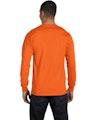 Gildan G840 S Orange