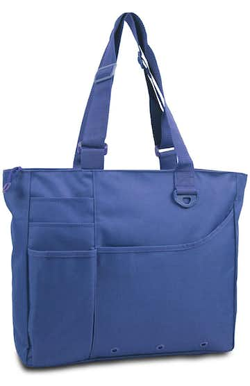 Liberty Bags 8811 Royal