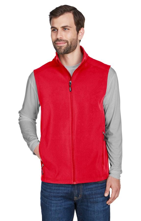 Ash City - Core 365 CE701 Classic Red 850