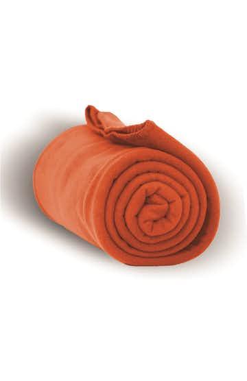 Alpine Fleece 8700 Orange