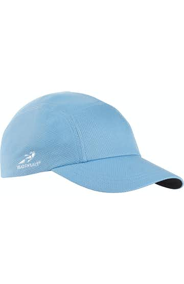 Headsweats HDSW01 Sport Light Blue