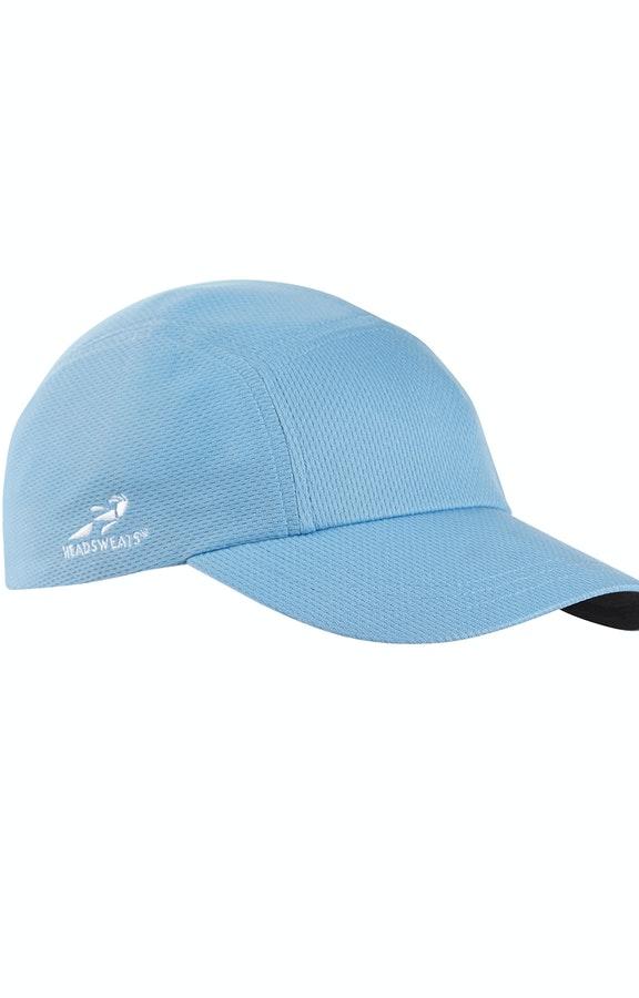 Headsweats HDSW01 Sport Light Blue