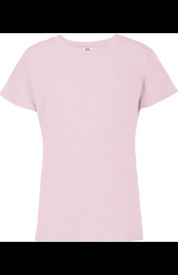 Delta 1300J1 Soft Pink