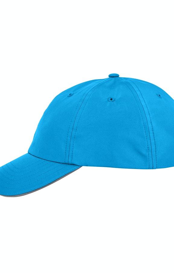 Ash City - Core 365 CE001 Electric Blue