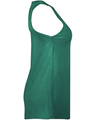 Platinum P506C Jade