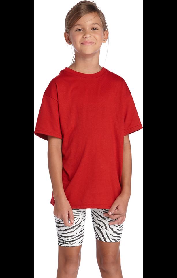 Delta 65359 Red