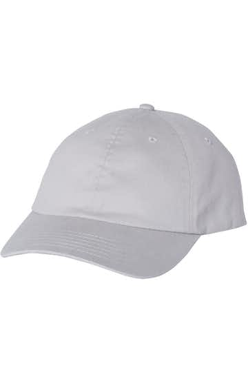 Valucap VC200 Light Gray