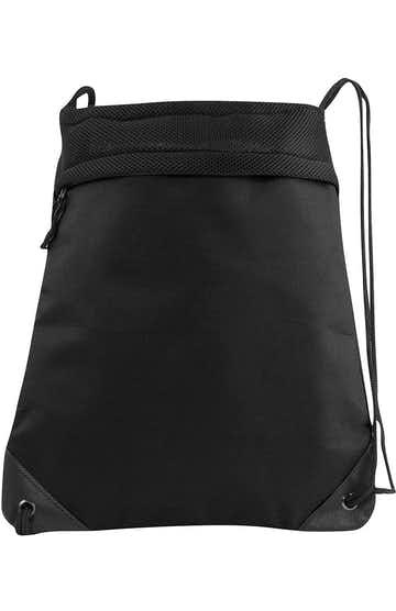 Liberty Bags 2562 Black