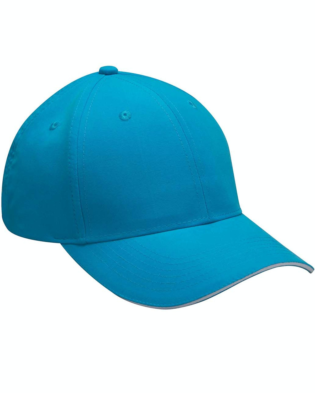 ADAMS PE102 Bimini Blue/ Wht