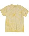Dyenomite 20BCY Pale Yellow