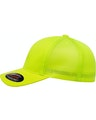 Flexfit FF360 NEON YELLOW