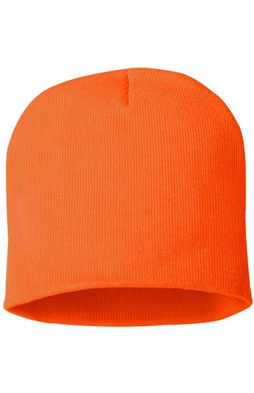 Sportsman SP08J1 Blaze Orange
