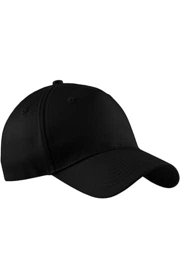 Port & Company CP86 Black