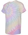 Dyenomite 200MS Hazy Rainbow